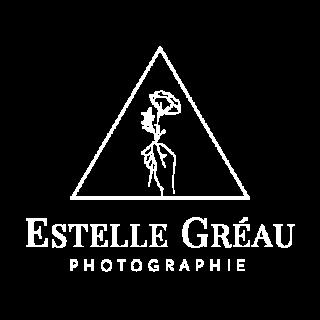 Gréau Photographie